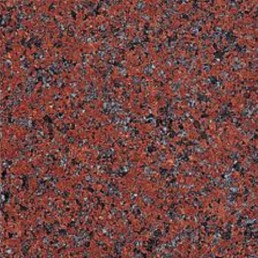 African Red Granite Worksop