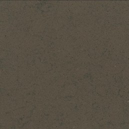 Antiquity Silestone Amazon Quartz York Doncaster