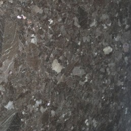 Antique Brown Granite Retford Doncaster
