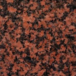 Balmoral Red Granite Wakefield Doncaster