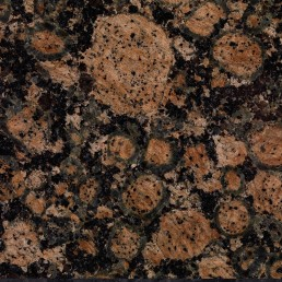 Baltic Brown Granite Castleford Doncaster