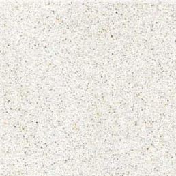 Antiquity Quartz Blanco Norte Barnsley Doncaster