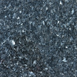 Blue Pearl Granite Barnsley Doncaster