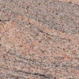 Columbo Juparana Granite Rotherham Doncaster