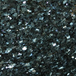Emerald Pearl Granite Mexborough Doncaster