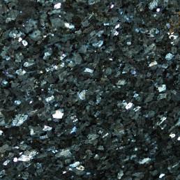 Emerald Pearl Granite Mexborough Doncaster