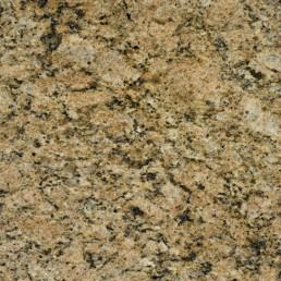 Giallio Veneziano Granite Thorne