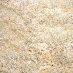 Golden Glory Granite Armthrope