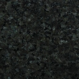 Indian Black Pearl Granite London