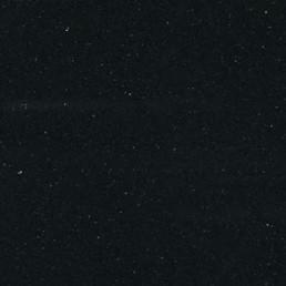 Antiquity Silestone Negro Tebas Quartz Wakefield Doncaster