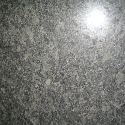 Steel Grey Granite York Doncaster