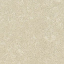 Antiquity Silestone Tigris Sand Quartz Chesterfield Doncaster