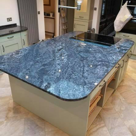 Antiquity Dolomiti Granite Doncaster Manchester