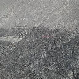 Antiquity Dolomiti Granite Doncaster Manchester