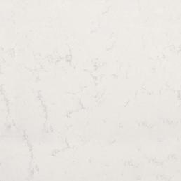 Carrara Quartz Compac Bradford Doncaster