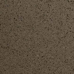 Antiquity Technistone Elegance Dark Grey Quartz Scunthorpe Doncaster