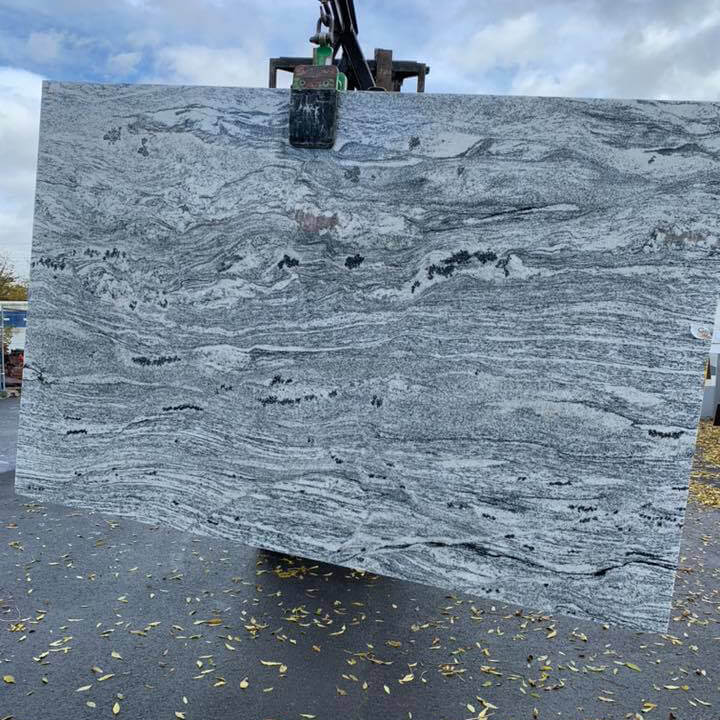 Viscount White Granite Bradford Doncaster