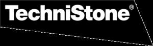 Technistone Quartz Antiquity Granite Doncaster